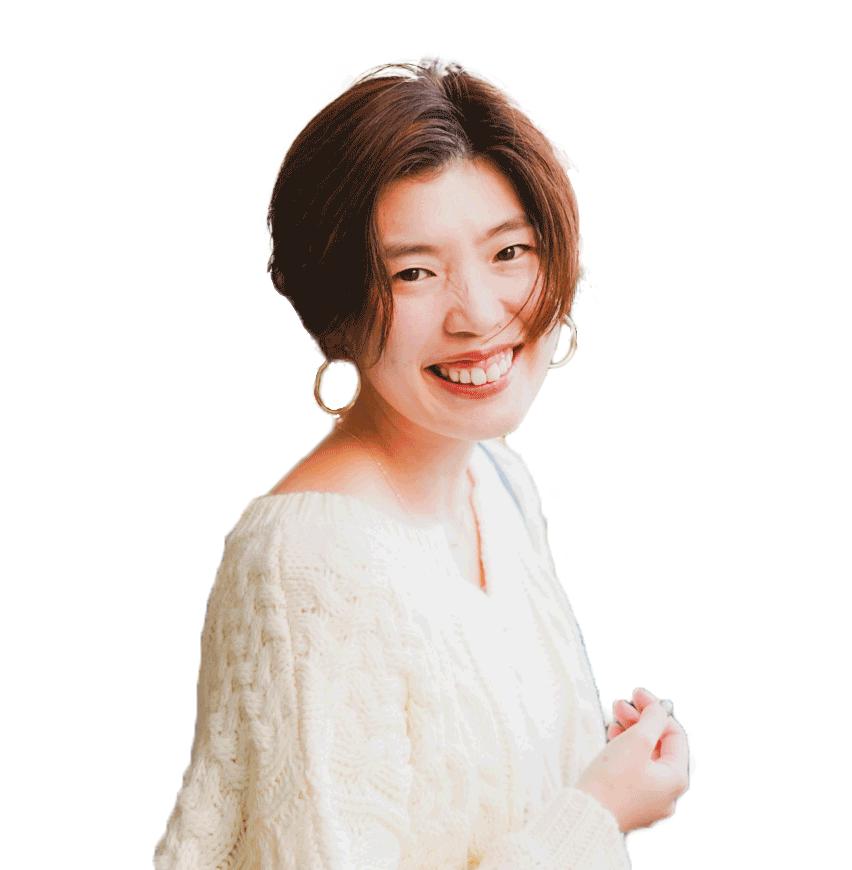 小森紗矢佳